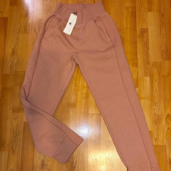94fc731f3c447d Adidas by Stella McCartney Pants | Stella Mccartney Adidas Yoga ...